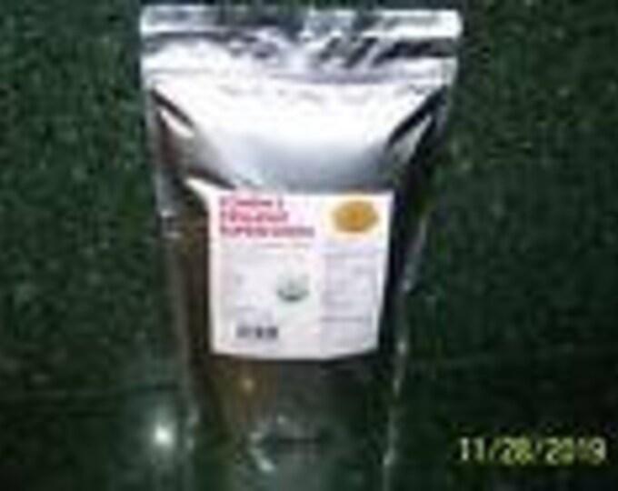 Cacao Powder (Ecuadorian) 1 lb 100% Raw Organic COHEN'SORGANICSUPERFOODS