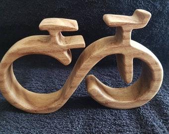 Infinity Cycle