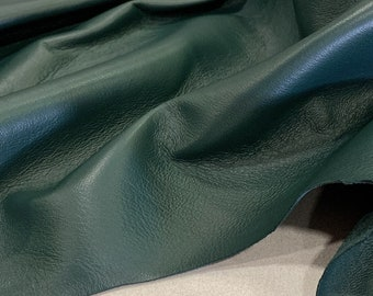 various sizes  fianoleather piece  sheet SHARK SUEDE LUX