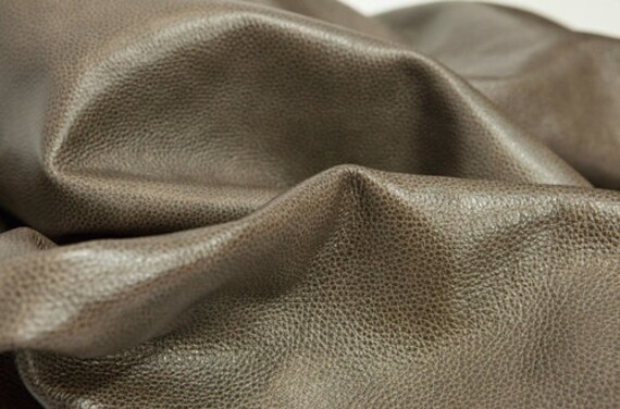Peachy Pewter Soft Patina Upholstery Leather For Furniture Coverings Patina Upholstery Leather Whole Cow Leather Hides Upholstery Leather Gmtry Best Dining Table And Chair Ideas Images Gmtryco