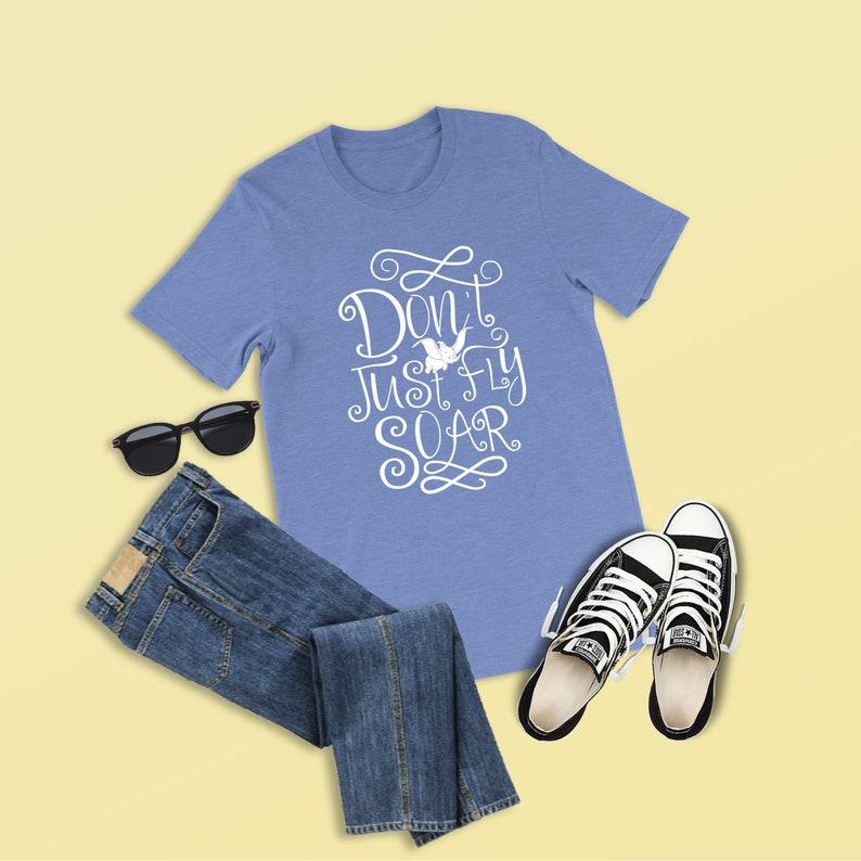 All Over Print T Shirt Men Funy tshirt 101 Dalmatians Short