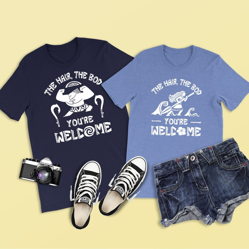 19d737be Moana Shirt Maui Shirt Moana Birthday Shirt Disney Shirts | Etsy
