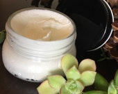 Tallow Balm Cream-All Natural Unscented-NO Chemicals