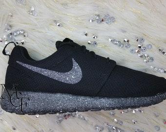 OREO Nike Roshe 82f5d73dac