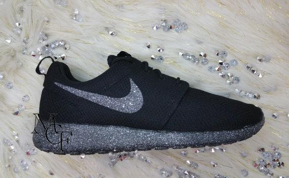 958be50eb8f68 OREO Nike Roshe