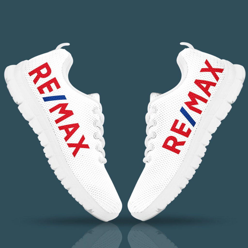 re re re max remax chaussures custom imprim 1f245b