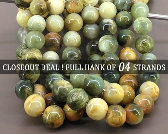 Round Shape Cabochon CA-1086 Gemstone For Making Jewelry Tempting A One Quality 100/% Natural Cats Eye 16X15X9 MM 14 Ct