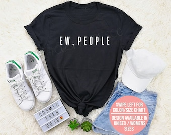Aesthetic Clothing Etsy