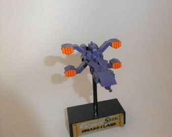 Miniature gundams   Etsy