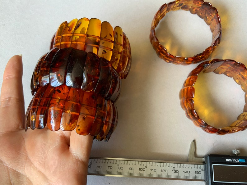 Baltic amber bracelets,amber braceelet,amber bracelets,amber,gems,cognac,dark cognac,amber best gifts