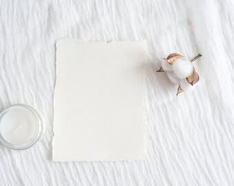 Marshmallow Silk