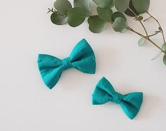 classic bebechild headband bebechild bar cotton hair accessories knots Liberty Wiltshire autumn Bebechild headband
