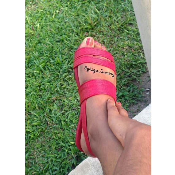 XURI sandales plates XURI plates sandales XURI XURI XURI sandales XURI sandales plates plates plates sandales r4rwXqCW