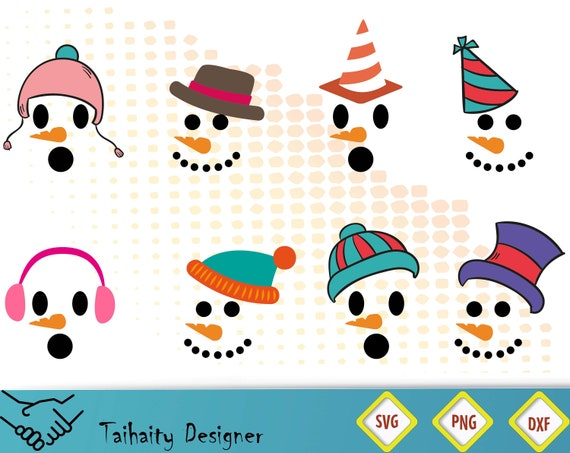 image relating to Printable Snowman Face named Snowman Encounter svg report/ Snowman Encounter svg, dxf, png/ Printable/ SVG lower report/ Vector/ Electronic/ Print/ Instantaneous obtain