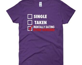 Funny Ryan gosling Shirt