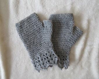 Fingerless Gloves Fingerless Mitts Texting Gloves Handmade Gloves Women Accessories
