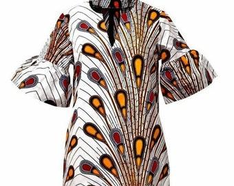 african dress, ankara dress, african womens clothing, womens gown, prom dress, african wedding, ankara wedding, dashiki dress, african dress