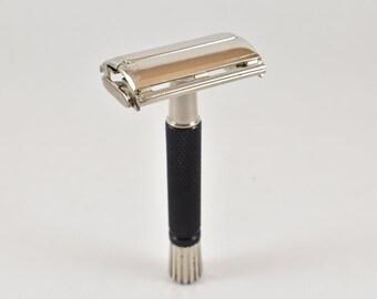 Schick Injector Scheermes dating
