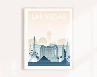 Art Of Travel Printable