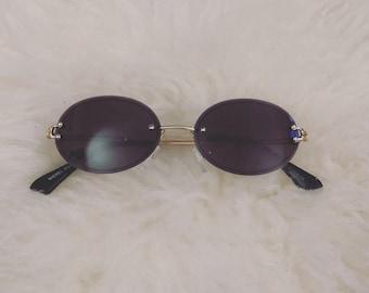 1dabdf3a0d17 Hype sunglasses   Etsy