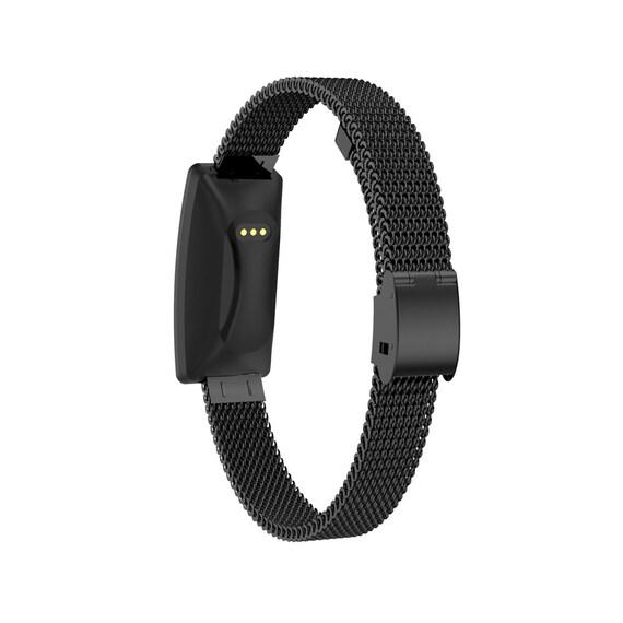 dernière conception clair et distinctif choisir l'original Fitbit inspire band fitbit inspire hr bracelet fitbit inspire hr band  fitbit inspire bracelet fitbit bands inspire hr fitbit inspire cover