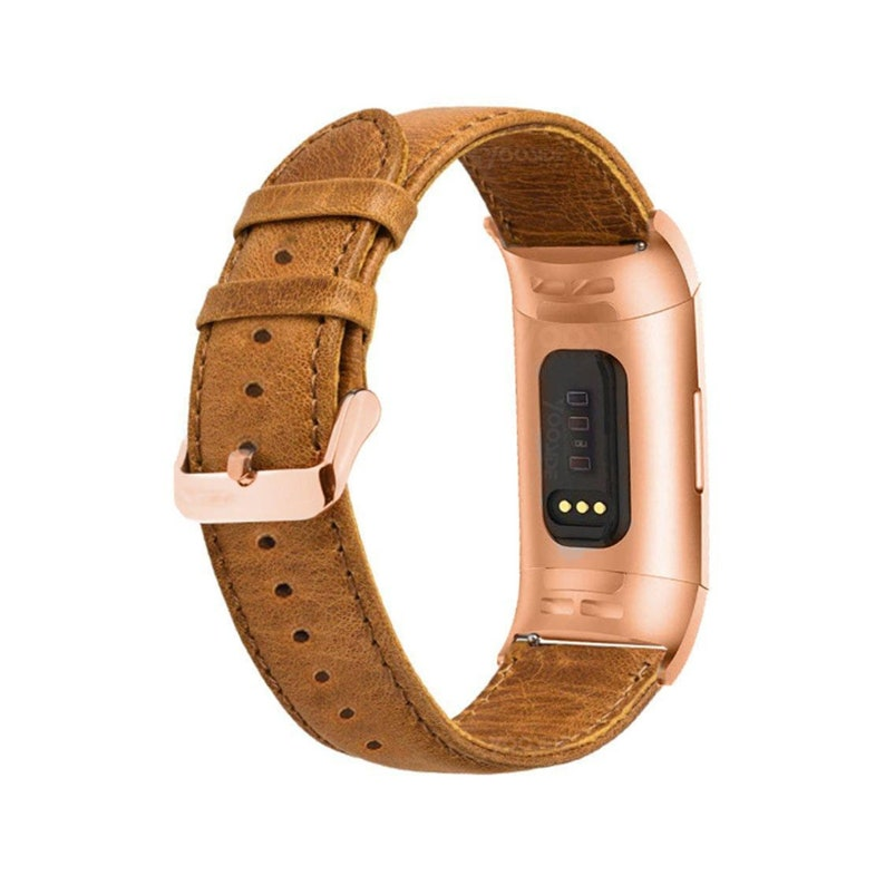 Fitbit charge 3 bands leatherfitbit leather fitbit 3 fitbit charge 3 fitbit  bands charge 3 fitbit charge 3 band women fitbit leather
