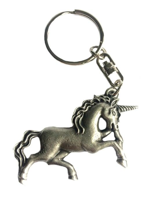Blacksmith/'s Anvil Pin Badge in Fine English Pewter Handmade hin