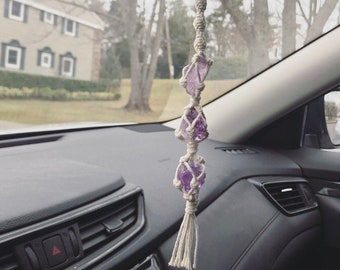 Car Accessories Etsy