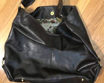 c6f78eb088 Aldo Faux Leather pure tote