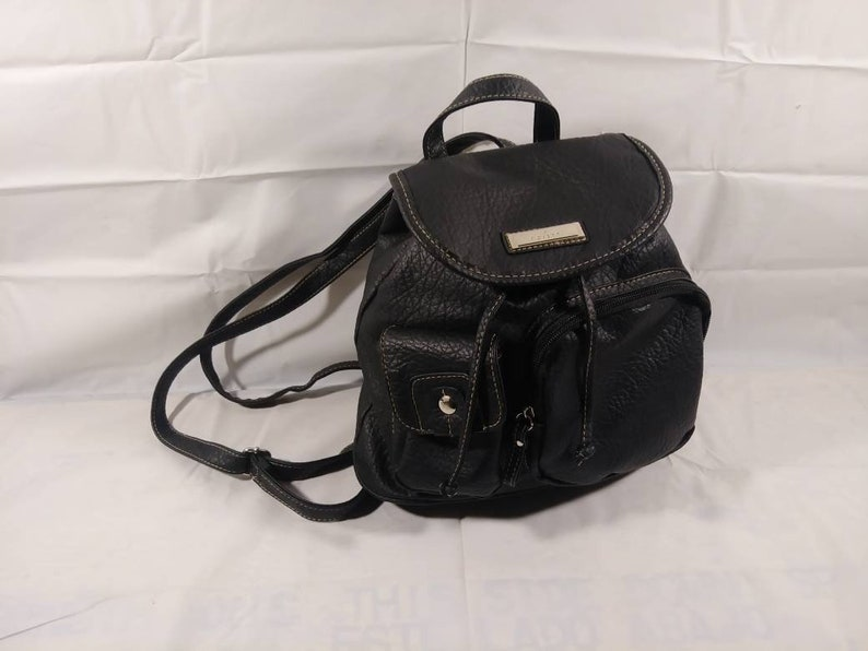 a4d67859acaa The results of the research rosetti backpack purse