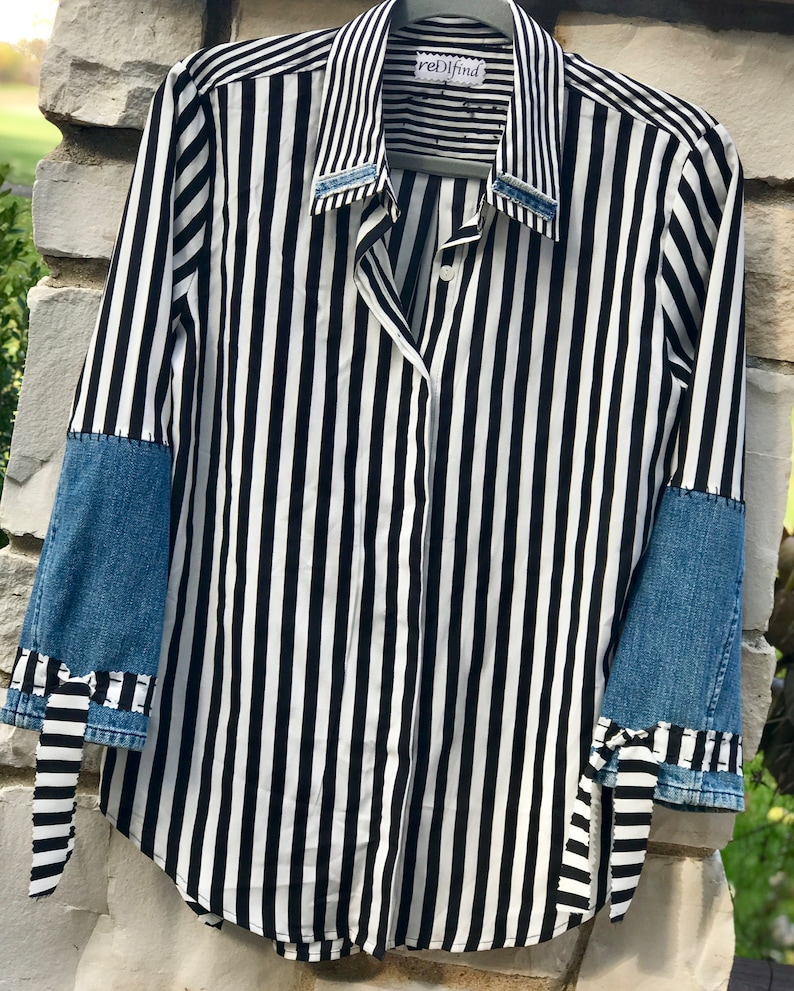 Styling Stripes image 0
