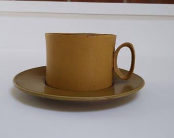 dating bennington pottery bristol tn dating