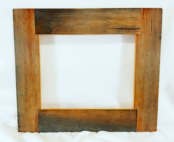 Butler Diploma Frame with photo and wood frame Cherry, Walnut