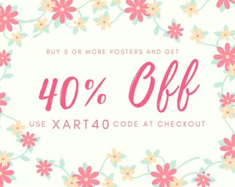 Coupon code etsy coupon code xart40 mightylinksfo
