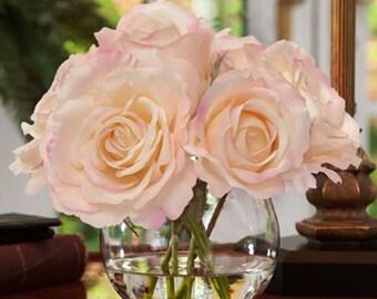 Rose Nosegay