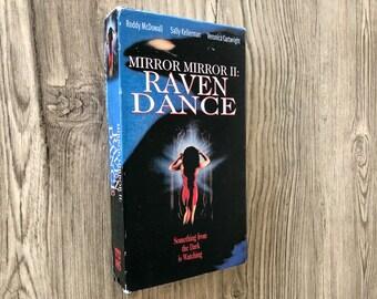 mirror mirror 2 raven dance movie
