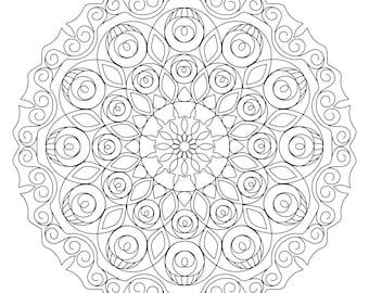 Mandala AD_80