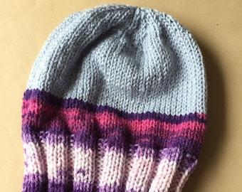 knitted hat, beanie, woollen hat,  warm hat, winter hat,