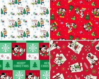 disney christmas cribtoddler fitted sheet disney bedding christmas mickey mouse bedding disney crib sheet christmas bedding