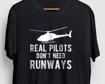 Hoodie Sweatshirt Helicopter Pilot T-Shirt Funny Helicopter Shirt Long Sleeve Gift Chopper Pilot Tank Top Distracted By Helicopters