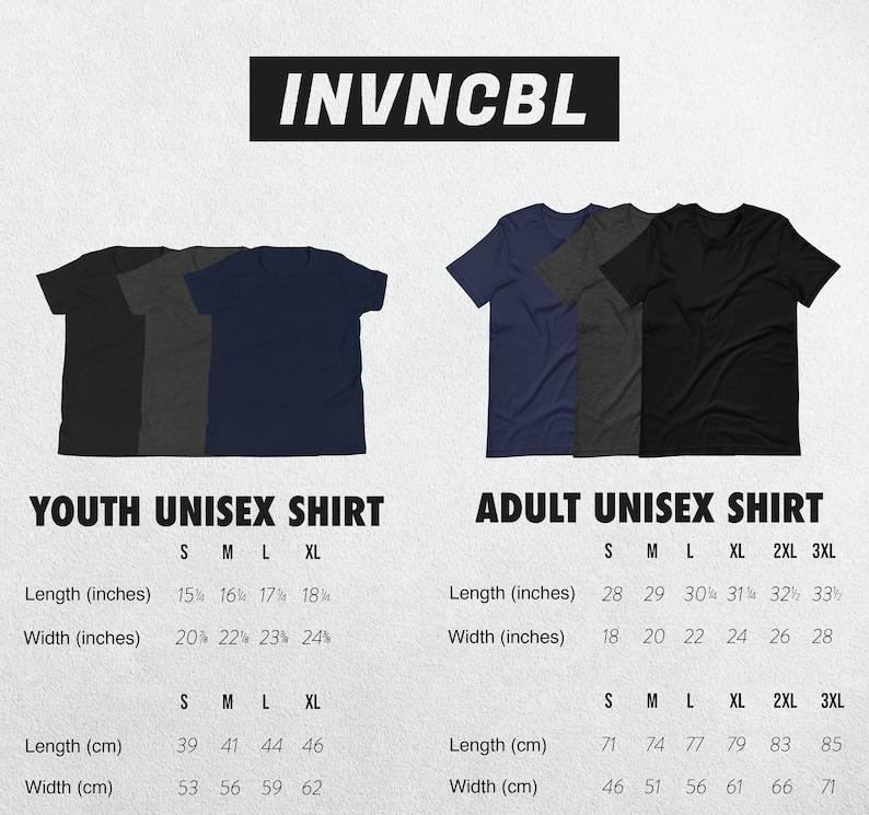 Panda Hoodie  Youth Shirt  Unisex T-shirt Funny Animal Shirt Panda Retro Panda Gift Funny Bear tee