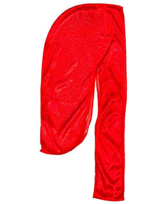 "Disney Animation Kids Oversized Plush Throw Blankets 100/% Polyester Ebay: n//a Disney Princess 59/""x78/"""