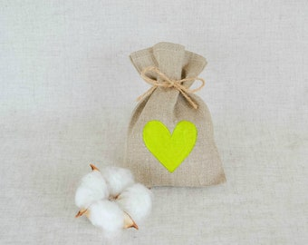 Coffee Favor Bags Wedding Bag The Perfect Blend Circle St Design Anniversary Enement