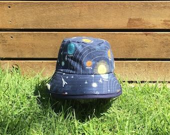2f37f416f42 Bompton bucket hat