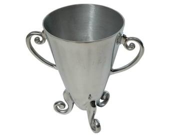 Viking Ice Bucket