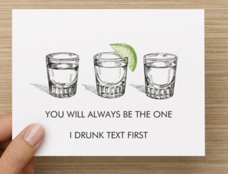Drunk Text Card  Relationship Goals Card  Drunk Call Card  Naughty Card   Love Card  Freaky Card Card  Sex Card  Drunken Nights Card