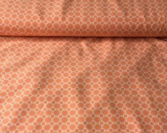 Dress Fabric, Polyester, By The Yard