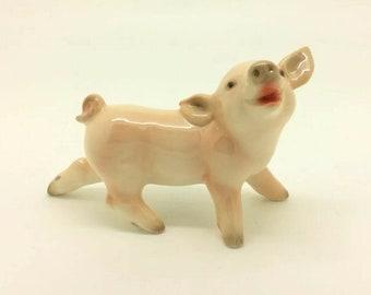 Hummel Goebel Figurines