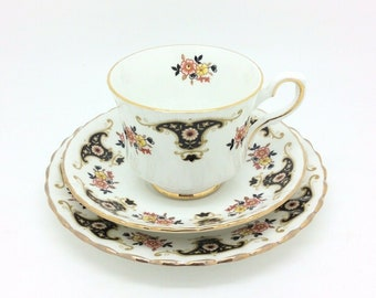 English Porcelain