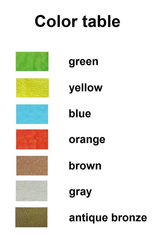 Personnalisé d'étiquette en cuir, étiquettes de vêtements, étiquettes de vêtements vêtements de sur mesure, tricoter les étiquettes, étiquettes en cuir, étiquettes sur mesure 8bbfbb